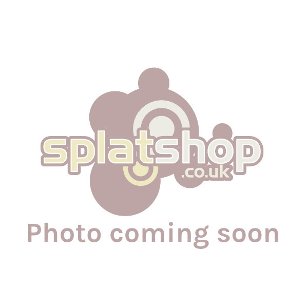 Braktec - Clutch Cap & Seal - Dot 4 - Red