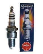 NGK BPR5EIX Iridium Spark Plug - Gas Gas, Sherco