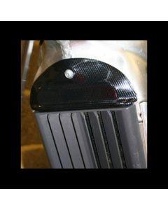 Trick Bits - Beta Radiator Top Cover