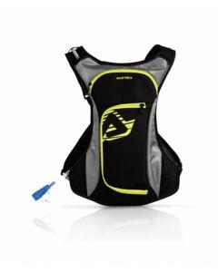Acerbis - Acqua Drink Bag 3L