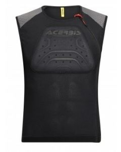 Acerbis X-Air Vest Armour