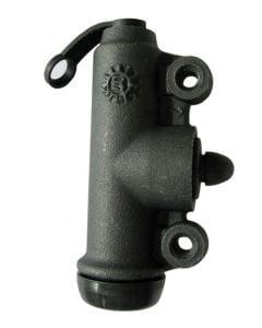 Sherco Rear Brake Master Cylinder 99-01