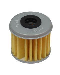 Montesa 4RT Oil Filter - Genuine Honda