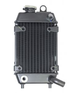 Montesa 4RT Radiator