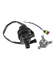 XiU-rdi GasGas Pro Electrical Water Pump - 2014 onwards