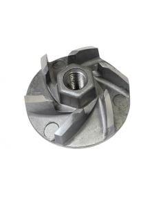 Montesa - Water Pump Impeller