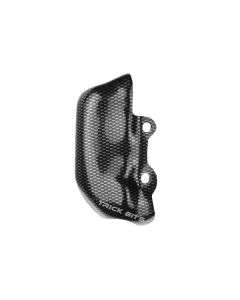 Trick Bits - Beta Evo Rear Master Cylinder Cover