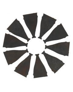 XiU-rdi - GasGas Clutch Release Arm Set