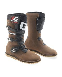 Gaerne All Terrain Gore-Tex Trials Boots - Waterproof