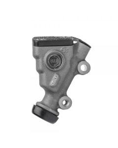 GasGas AJP Rear Brake Master Cylinder - 2011 > 2018