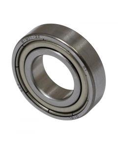 SKF 61901 2Z Metal Shielded Bearing 12x24x6 2Z