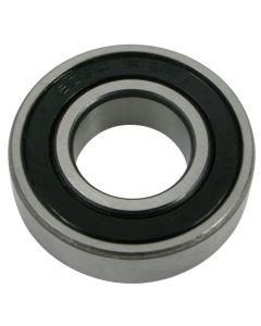 SKF - 6004 2RS Bearing - C3 - 20x42x12mm