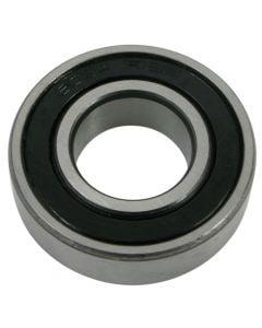 SKF 6004 2RSH - Sealed Deep Groove Ball Bearing - 20x42x12mm