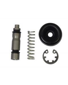Braktec / AJP - Rear Master Cylinder Seal Kit 9.5mm