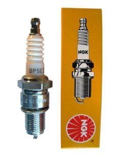NGK Spark Plug BP5ES - Sherco