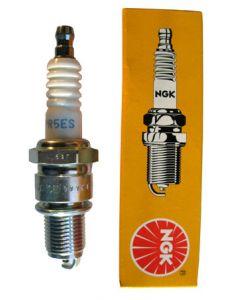 NGK Spark Plug BPR5ES - Gas Gas
