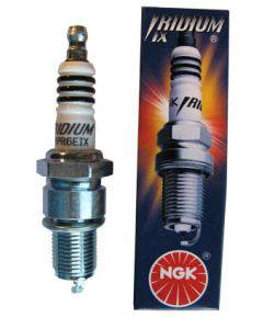 NGK Perfomance Spark Plug BPR6EIX (Montesa 315)