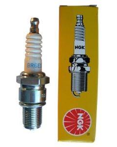 Montesa 315 Standard Spark Plug BR6ES