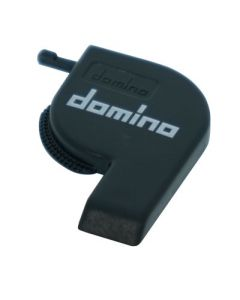 Domino Trials Throttle Cap