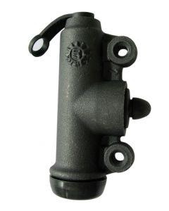 Rear Brake Master Cylinder - Sherco 2002>, Scorpa 2010>, EM