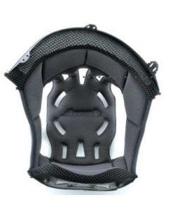 Airoh TRR Trials Helmet Liner