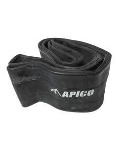 """Apico Inner Tube 2.5-2.75"""" - 19"""" Front"""