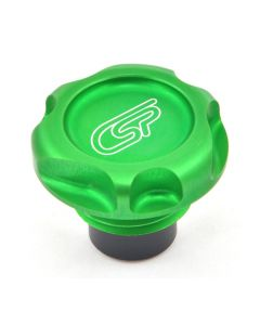 CSP - Ossa Petrol Filler Cap
