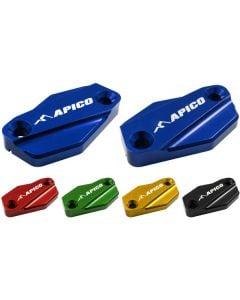 Apico - Braktec Master Cylinder Covers