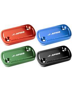 Apico - AJP Master Cylinder Covers
