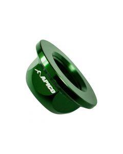 Apico - M16x1.5mm Rear Wheel Axle Nut - GasGas 02>06, Beta Evo (Clearance 30% Off)