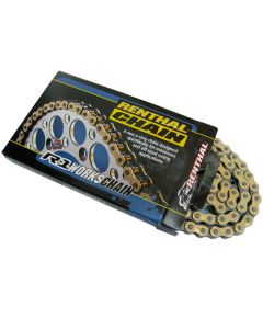 Renthal R1 Works 420 Chains