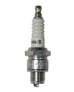 NGK B5HS Spark Plug