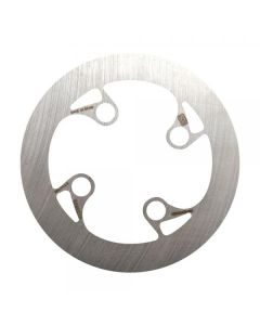 NG Front Brake Disc Sherco 02-08