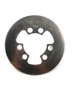 NG Front Brake Disc Sherco 99-01 (125/200 to 2004)