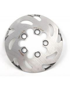 NG Rear Brake Disc Montesa 315 01-04