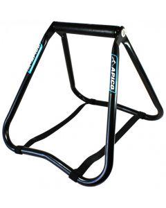 Apico - Folding Trials Bike Stand