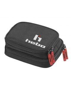 Hebo - Mudguard Mount Tools Bag