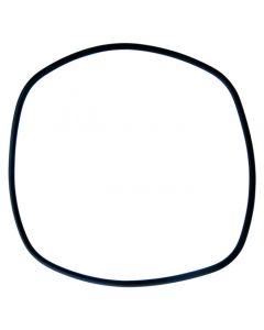 Dellorto Float Bowl O-ring