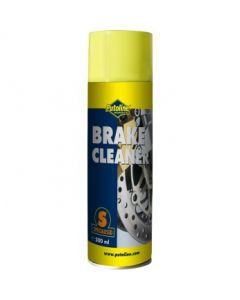 Putoline Brake Cleaner Aerosol 500ml - Restricted Shipping
