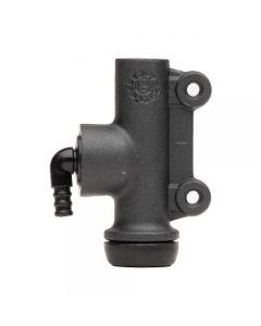 AJP/Braktec - Rear Brake Master Cylinder - Montesa 310/311/314 - 1991 to 1996