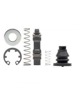 Braktec - Master Cylinder Repair Kit - GasGas Pro 2015 to 2017 - Mineral oil