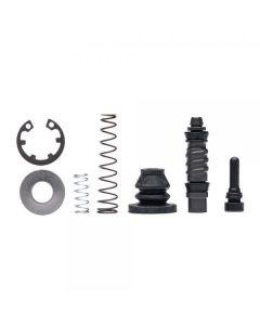 Braktec - Master Cylinder Repair Kit - Dot4