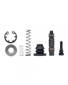 Braktec - Master Cylinder Repair Kit - Mineral oil