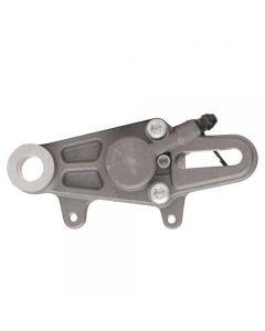 Braktec Rear Brake Calliper - Montesa 315/4RT