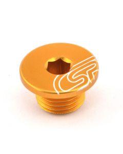 CSP - Ignition Inspection Plug - Montesa 4RT