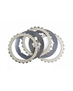 S3 Racing Clutch Pack For JotaGas & TRS - 9.90mm