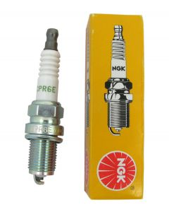 Sherco 320 4T Spark Plug BCPR6E - 2005 only