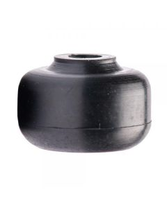 Jitsie PWK 28MM Carburettor Cable Guide Rubber