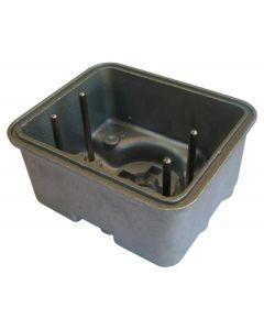 Dellorto Float Bowl