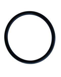 Dellorto Top Cover O-ring